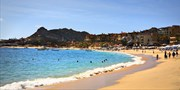 $269 -- Cabo: 4 Nights at Waterfront Resort, Save 65%