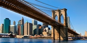 US$80 & up -- NYC: Admission Passes to Top Attractions