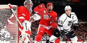 $27 & up -- Red Wings One-Day Presale: Ends 8/21