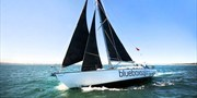 £69 -- Yacht-Racing Experience on the Solent, Save 54%