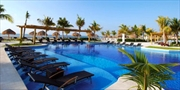 £999 -- 11-Nt All-Inc 5-Star Mexico Break, Save 40%