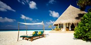 £1269 -- Luxury Ocean View Maldives Week, Save £560