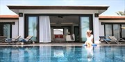 £1564 -- 5-Star Vietnam Week w/Spa Treatments & Meals