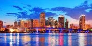 $199 -- Miami 5-Star Hotel near Waterfront, Reg. $299