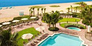 $129-$149 -- Ft. Lauderdale 4-Star Beach Resort, Save $110