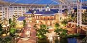 $159-$179 -- Nashville: 4-Star Opryland Resort, Save 25%