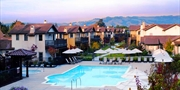 $159-$180 -- Sonoma 4-Star Resort
