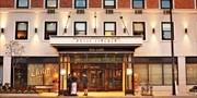 $89 -- Chicago 4-Star Lincoln Park Hotel, Save 35%