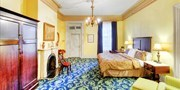 $99 -- Charming Richmond Inn w/Breakfast & Wi-Fi, 45% Off