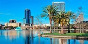 £399pp -- Florida Week w/Flights & Accommodation, Save 47%