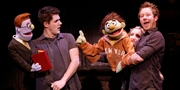 $55-$65 -- Hit Musical 'Avenue Q' in NYC, up to $27.50 Off