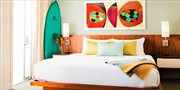 $109 -- Waikiki: Newly Renovated Boutique Hotel, 40% Off