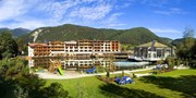 149 € -- Familienurlaub in Südtirol mit 5-Gang-Menüs,-42%