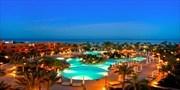 £359pp -- Sharm 5-Star All-Inc