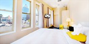 $140-$159 -- NYC: Tribeca Hotel incl. Weekends, Save 35%