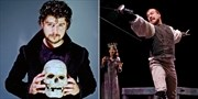 $32 -- Toronto: 'Hamlet' at Winter Garden Theatre, Half Off