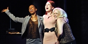 $34 -- Raucous 'Cougar the Musical,' Reg. $69.50