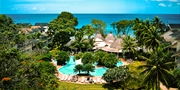 $165 -- Barbados: All-Inclusive Adults-Only Resort, 60% Off