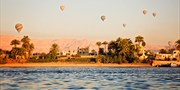 £399 -- 14-Night Nile Cruise and Luxor Stay, Save £350