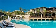 £399pp -- Rhodes: 5-Star All-Inc Holiday w/Upgrade, Save 25%