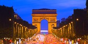 $164 -- Paris in Summer: 4-Star Hotel near Champs-Elysees