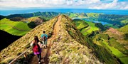 $699 -- Azores: Portugal 6-Night Vacation w/Air, Save $1000