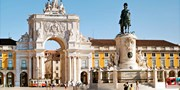 $699 -- Portugal: Lisbon 4-Star Vacation, Save $500