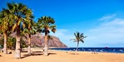 $699 -- Canary Islands: 6-Nt. All-Inclusive w/Ai
