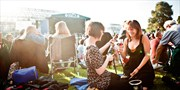 £25 -- Concerts at Kew Gardens inc Leona Lewis this July