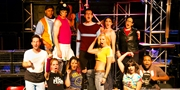 $17 -- 'RENT' Musical in Hollywood, Reg. $34
