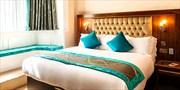 £89 -- Liverpool 4-Star Hotel inc Dinner, Was £222