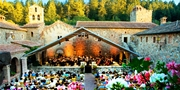 $23 -- Festival del Sole Opera Gala Event in Napa, Save 50%