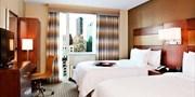$129 -- NYC: Midtown Hotel near U.N. w/Breakfast, 40% Off