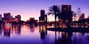 $60 & up -- Orlando Hotels on Sale, up to 80% Off