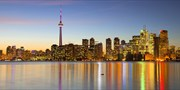 $59 & up -- Toronto Hotels on Sale, up to 75% Off