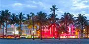 $216 & up -- Miami Beach Hotels on Sale, up to 75% Off