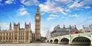 £99 & up -- London 5-Star Hotel Selection, Save up to 30%