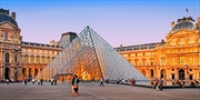 £49 & up -- Paris 3- to 5-Star Hotels, Save up to 78%