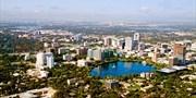 £519pp -- Orlando Family Holiday w/Virgin Flights, Save 40%