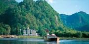£159 -- 'Impressive' Lake District Retreat w/Meals, Was £264