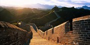 $2299 -- China: 13-Nt. Trip w/River Cruise & Air, $1000 Off
