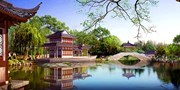 $1699-$2199 -- Upscale China 8-Night Vacation w/Air