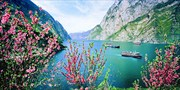$2149 -- Luxe China River Cruise w/Air, $1100 Off
