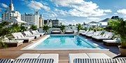 $208 -- Miami: New Luxury South Beach Hotel, Reg. $449