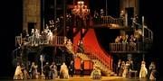 $36 -- Edmonton Opera's 'Lucia di Lammermoor,' Reg. $50