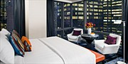 $179-$189 -- New NYC Hotel near Central Park, Save 40%