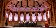 $16 -- Handel's 'Messiah' by Vancouver Chamber Choir