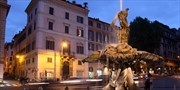 £76 & up -- Rome Stay nr Spanish Steps w/Brkfst & Cocktail