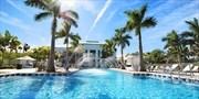 $119 -- 4-Star Miami Hotel w/Upgrade, 55% Off