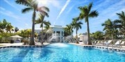 $119 -- 4-Star Miami Hotel w/Upgrade, 55% Off